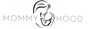 mommyhood logo