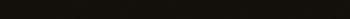logo de Bewustzijnschool